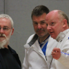 Discussions about Epee